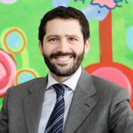 Avv. Francesco Pezone