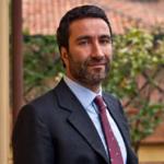Alvise Baldassari