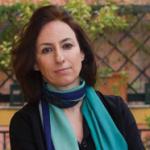 Marta A. M. Fusco