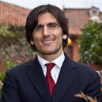 Raffaele De Paola