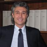 Roberto Nigro