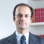 Stefano Zangrando